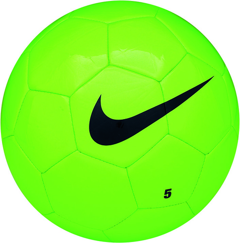 BALLON-NIKE TEAM TRAINING-NIKE--Vert