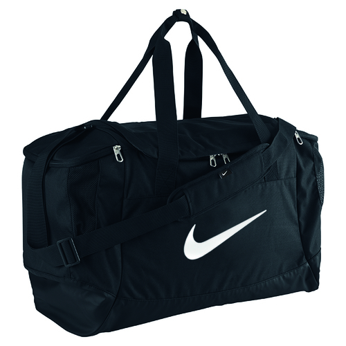 Sac Team Duffel Club Nike Large FK1cTJul3