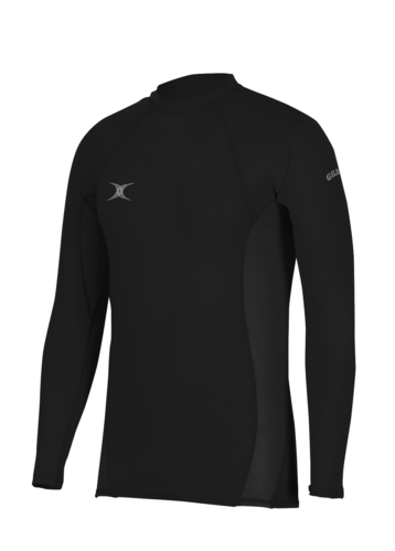 COMPRESSION-BASE LAYER ATOMIC-GILBERT-HOMME-NOIR