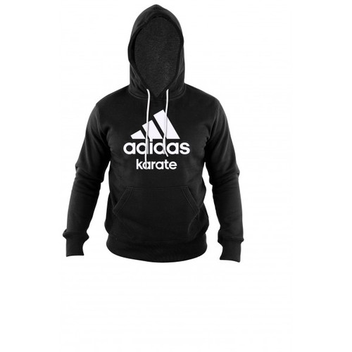 sweat adidas karate