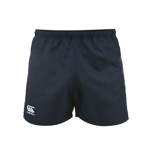 SHORT DE MATCH-ADVANTAGE SHORT-CANTERBURY-HOMME-NAVY
