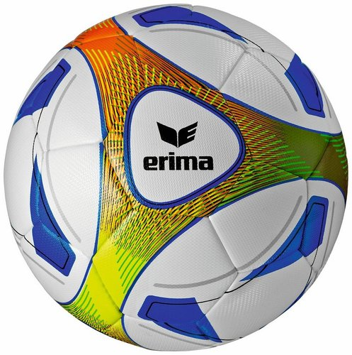BALLON-ERIMA HYBRID TRAINING T.3-ERIMA--ROY/ORANGE