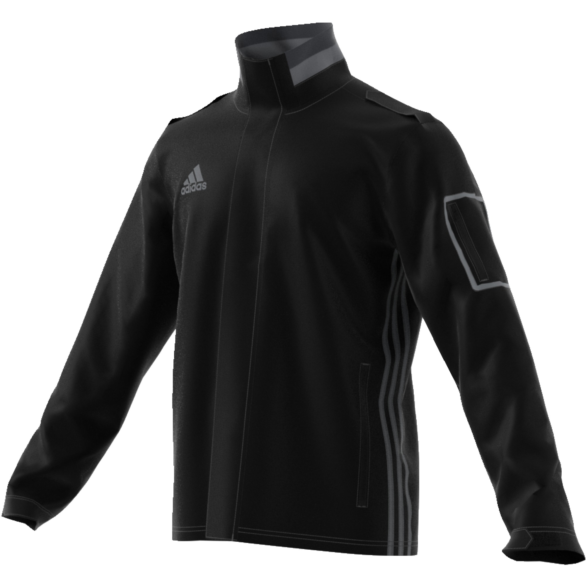 Jacket Adidas Regista Pes 18 Survêtement Veste q68xgw08