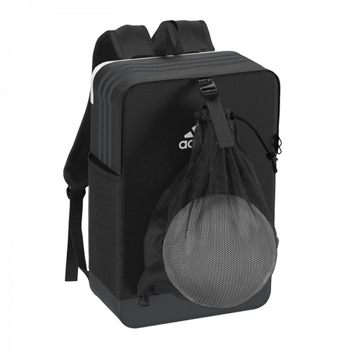 Sac À Tiro Filet Ballnet Backpack Dos Adidas Avec K3Fc1lJT