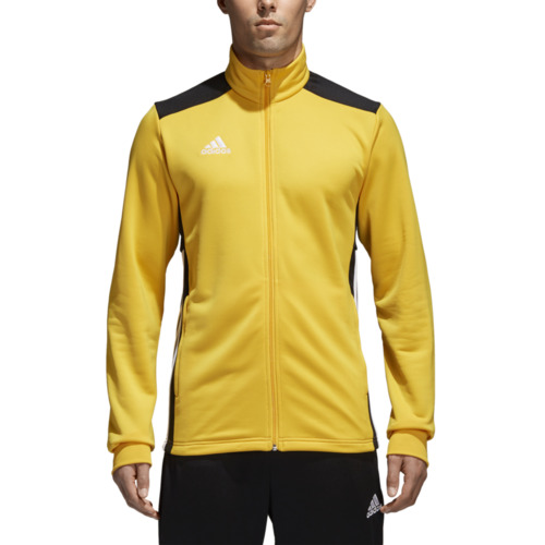 Veste survêtement Adidas Regista 18 Pes Jacket
