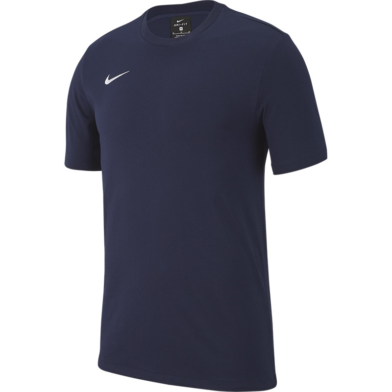 TEE SHIRT ENFANT TEAM CLUB 19 NIKE